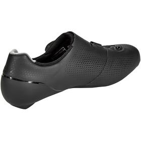 Shimano SH-RC901 Fahrradschuhe Weit Herren schwarz